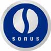 Sonus was based in Scotland
