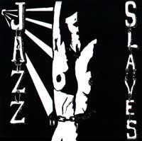 Jazz & Jazz-Rock Guitar Styles & Compositions - A collection of under & overground British Jazz Artistes